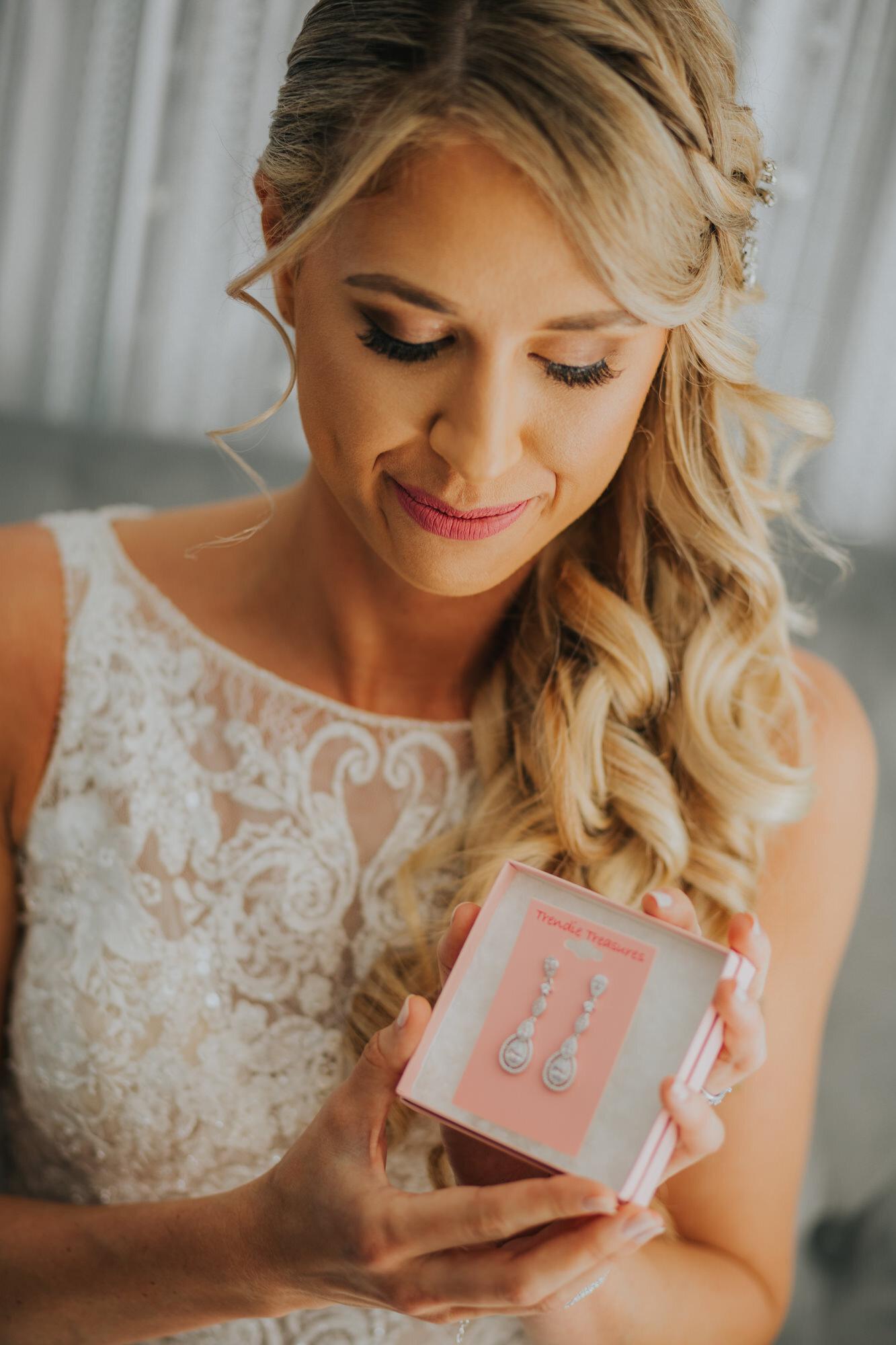 067Sean_Emily_Wedding_3-30-19.jpg