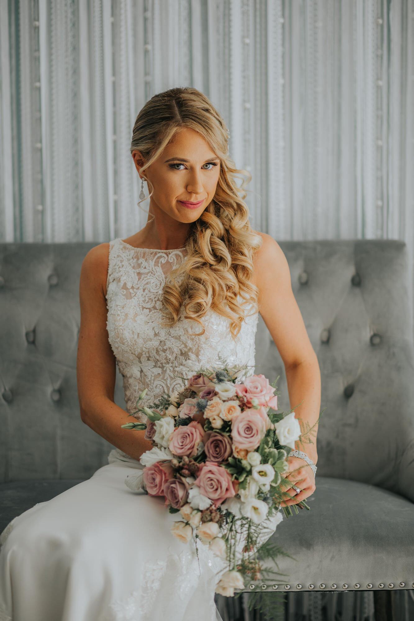 081Sean_Emily_Wedding_3-30-19.jpg