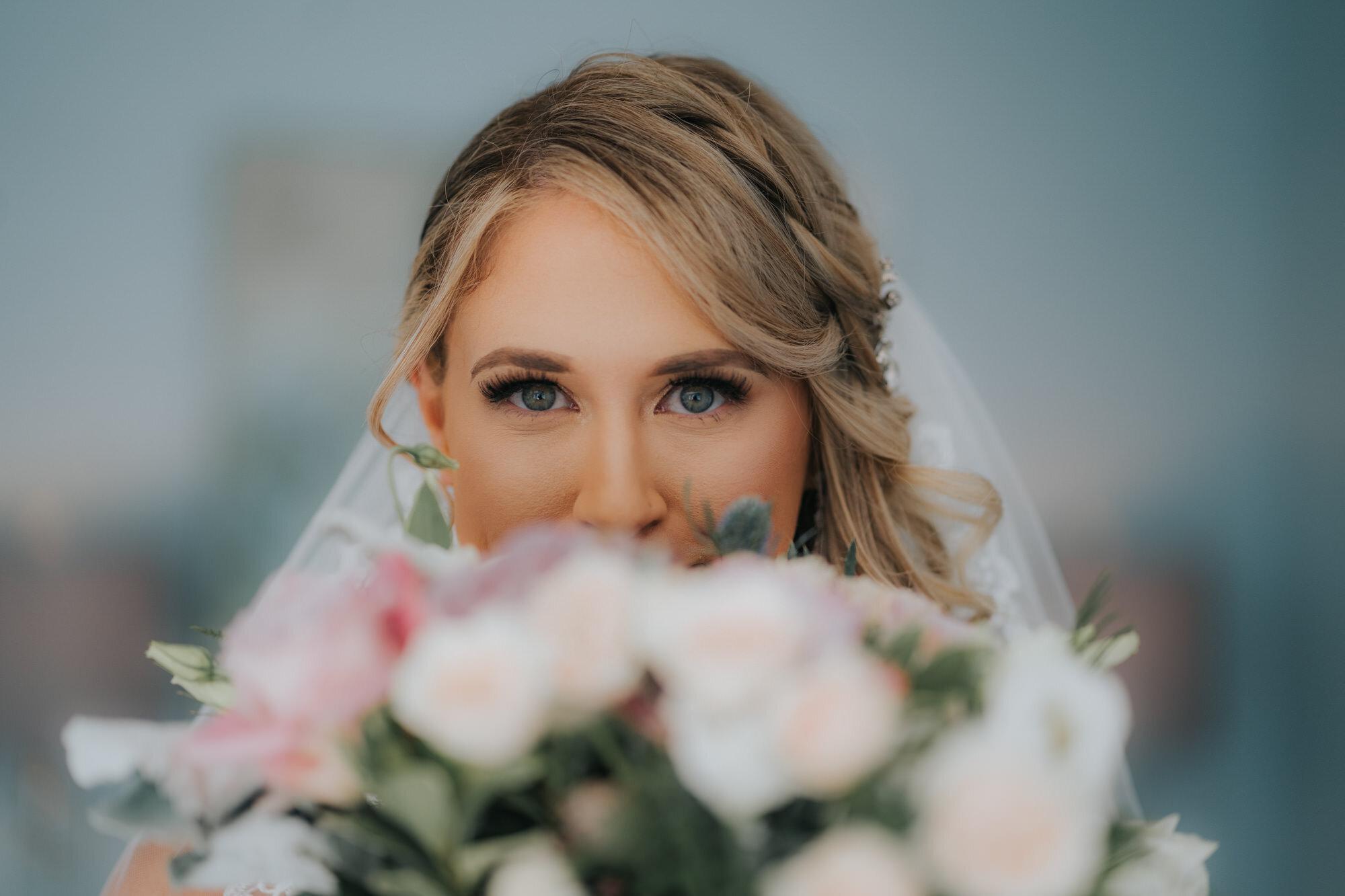 092Sean_Emily_Wedding_3-30-19.jpg