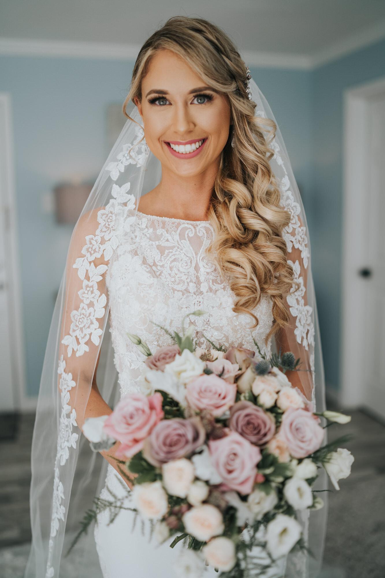 097Sean_Emily_Wedding_3-30-19.jpg