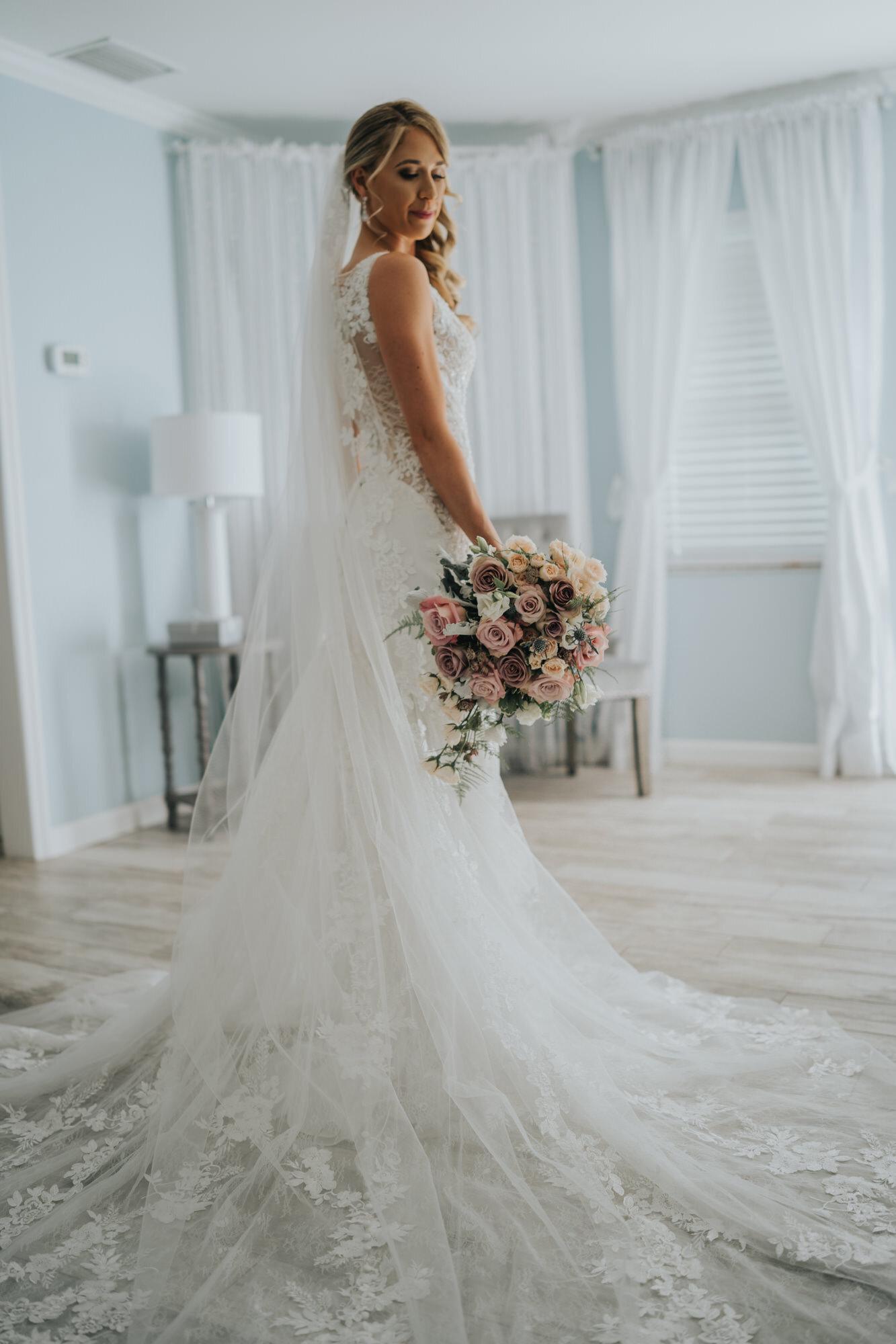 099Sean_Emily_Wedding_3-30-19.jpg