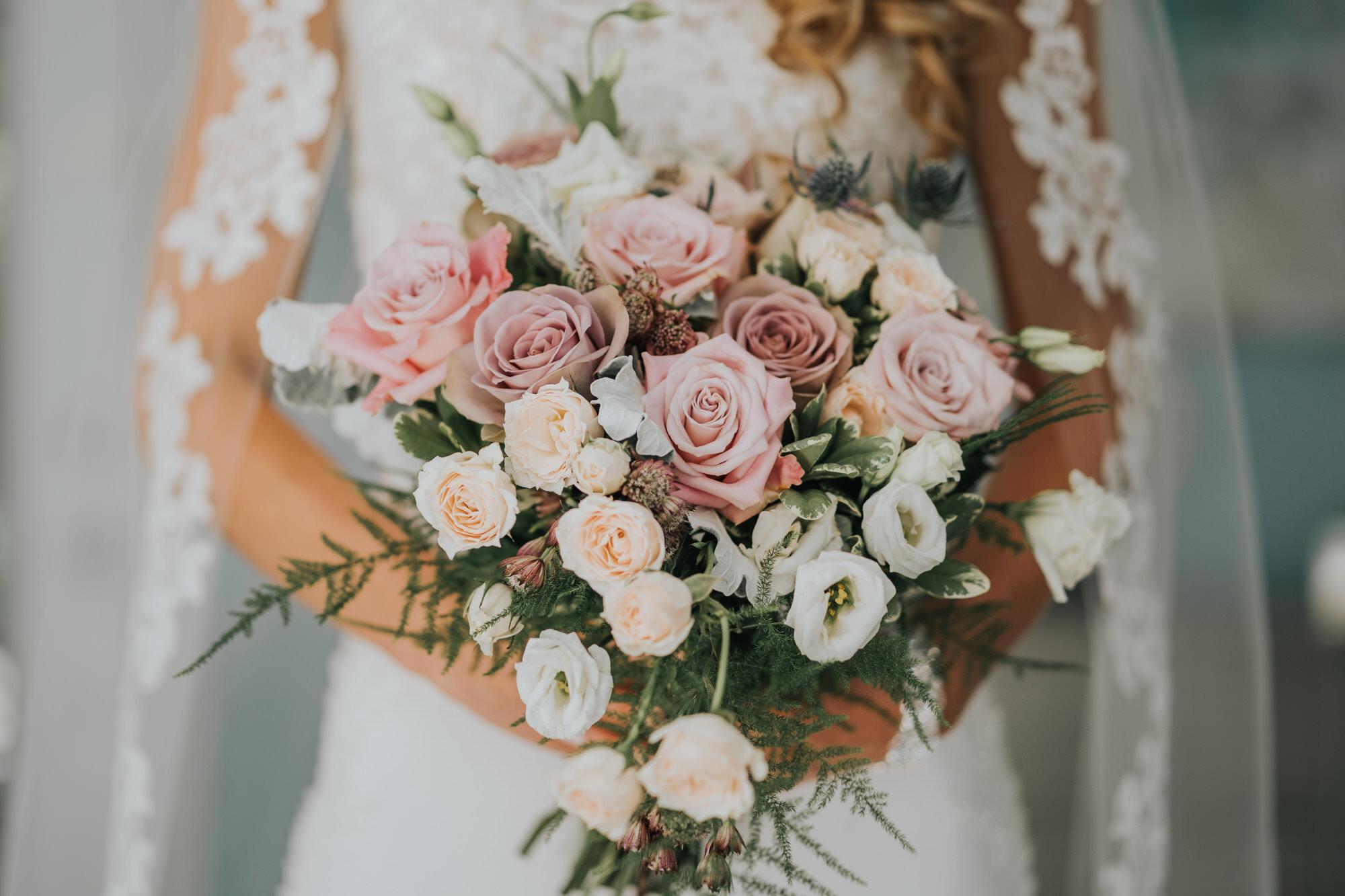 093Sean_Emily_Wedding_3-30-19.jpg