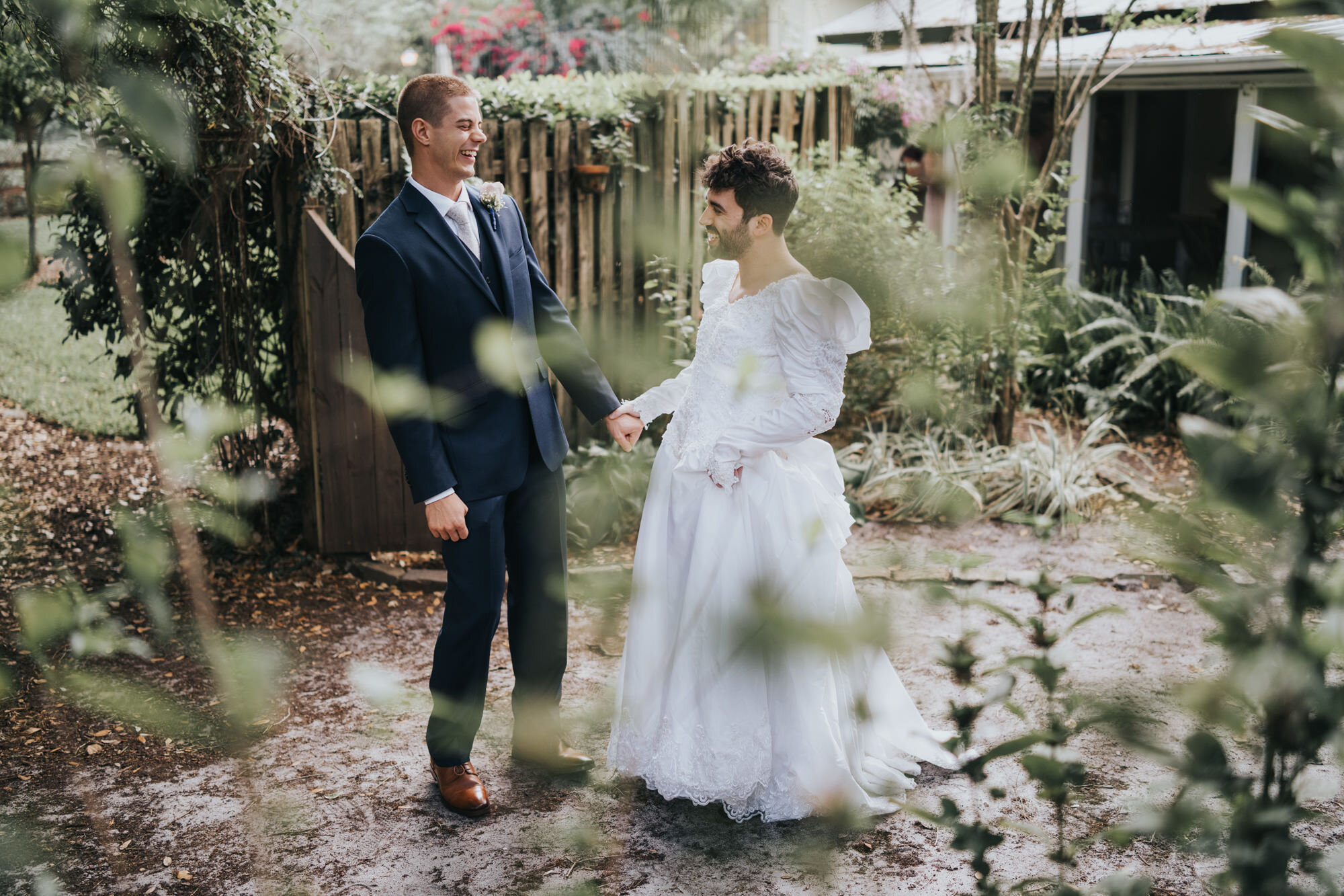 174Sean_Emily_Wedding_3-30-19.jpg