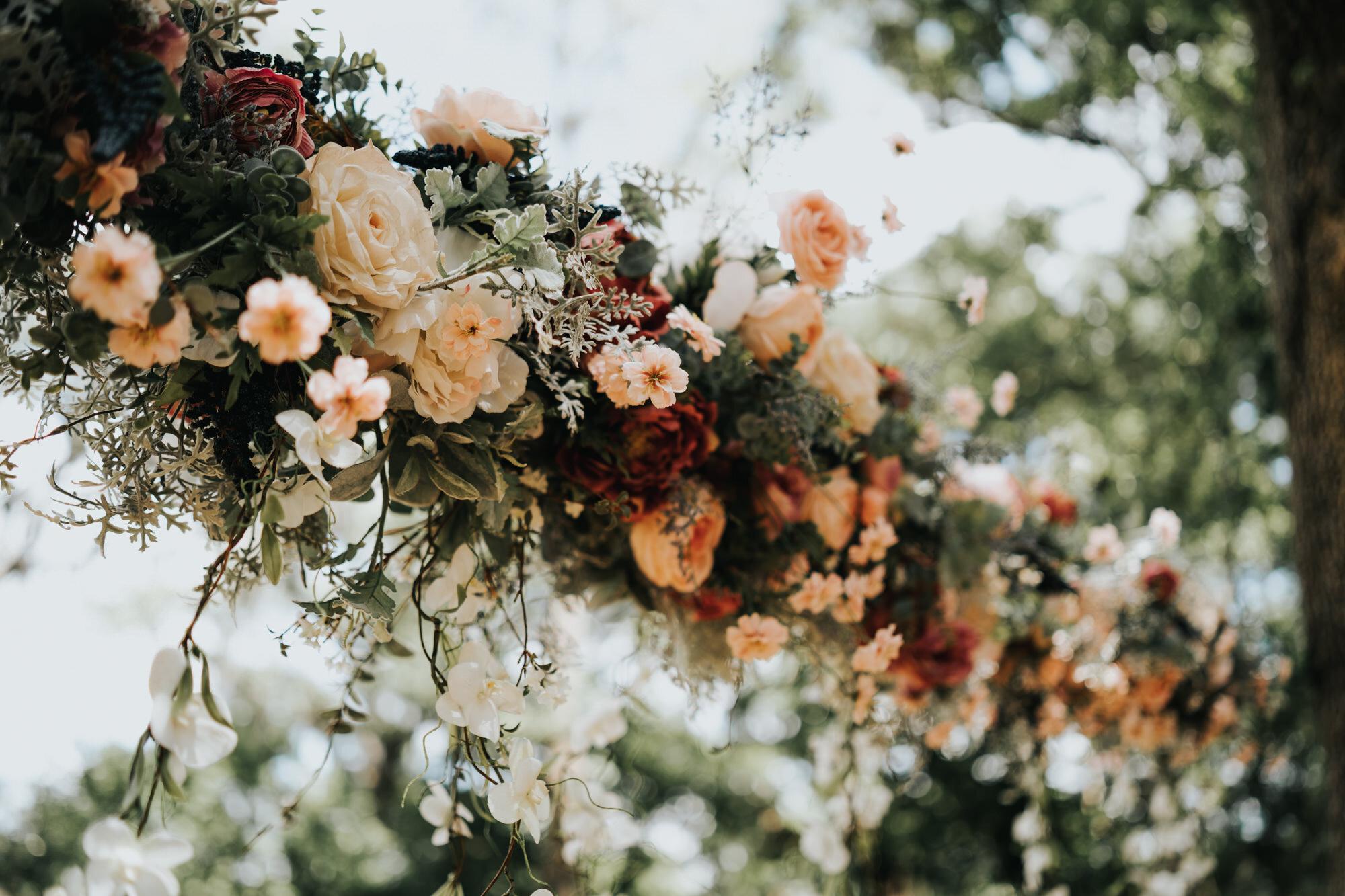 009Sean_Emily_Wedding_3-30-19.jpg