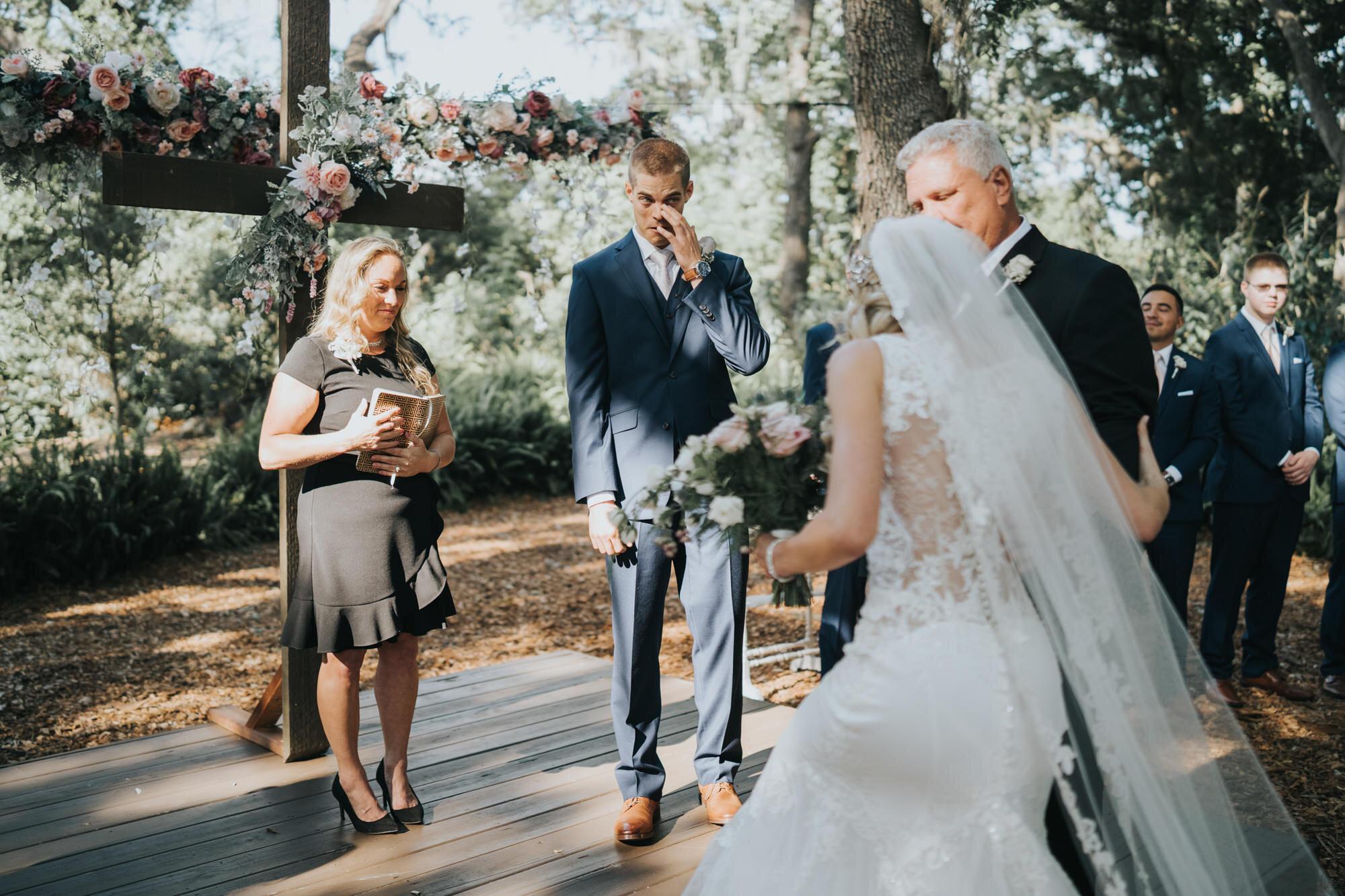 232Sean_Emily_Wedding_3-30-19.jpg