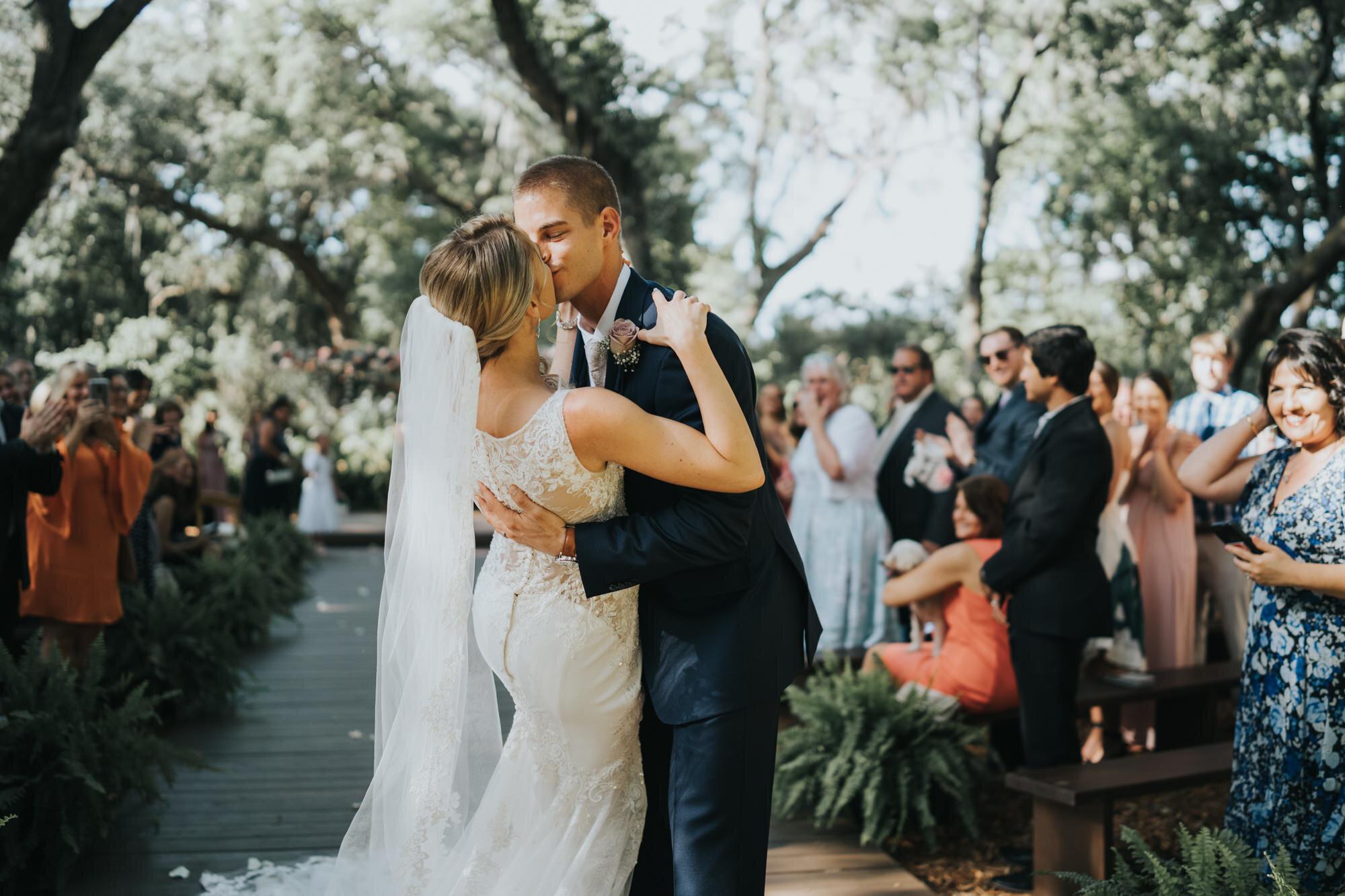 262Sean_Emily_Wedding_3-30-19.jpg