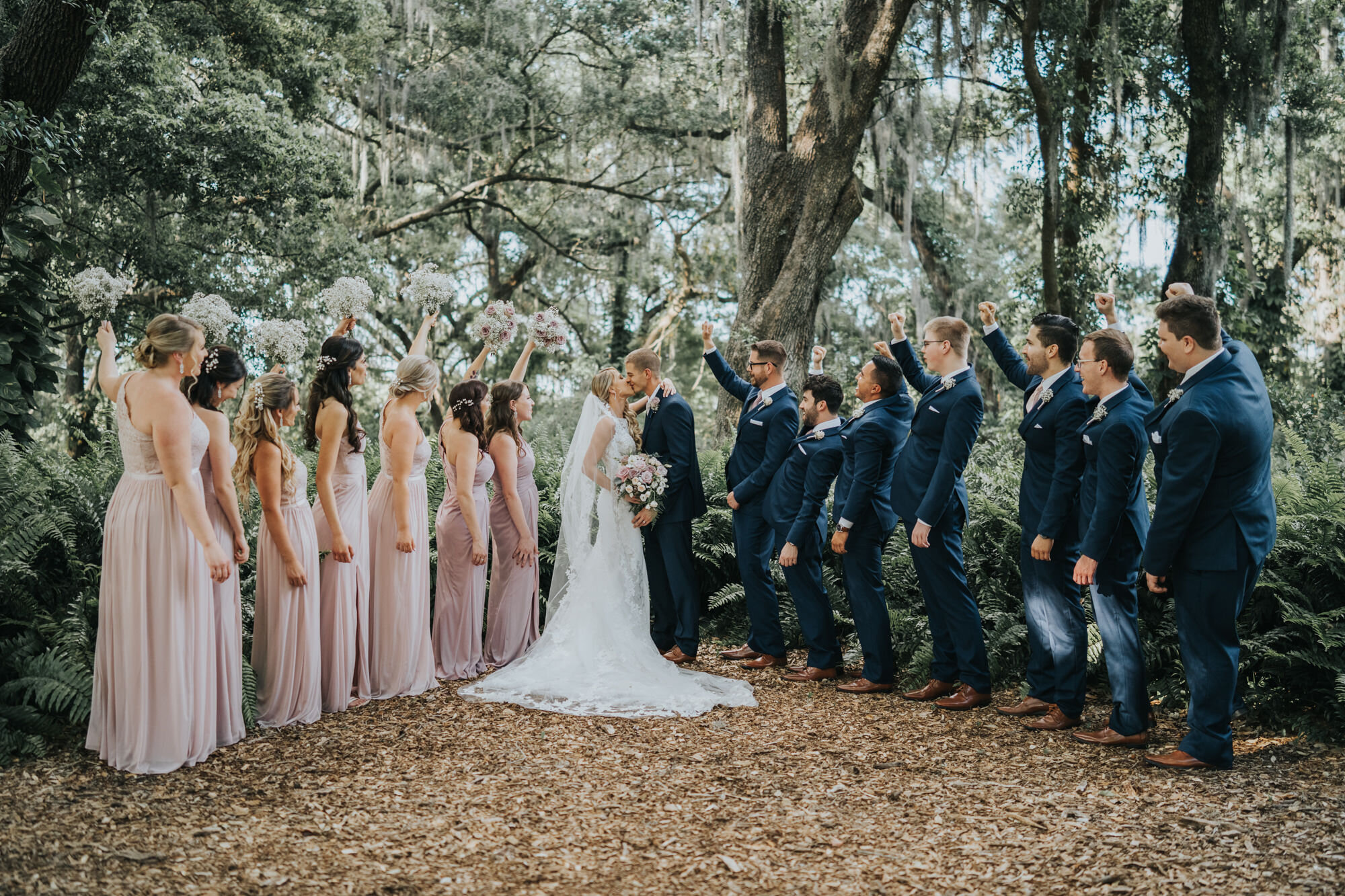 308Sean_Emily_Wedding_3-30-19.jpg