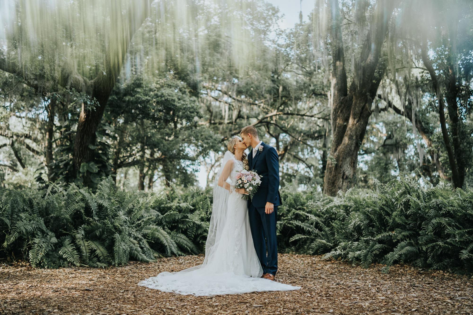 315Sean_Emily_Wedding_3-30-19.jpg