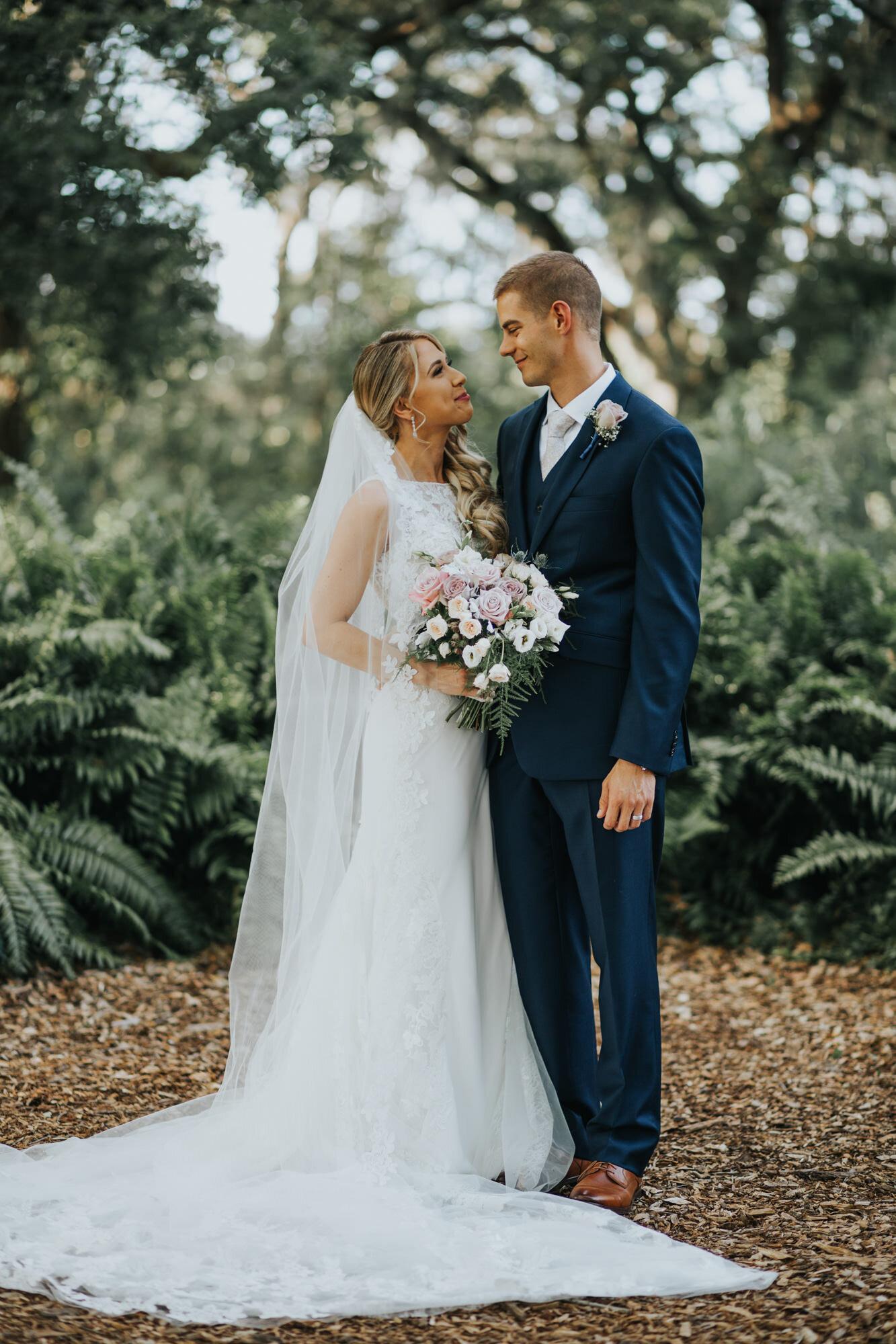 319Sean_Emily_Wedding_3-30-19.jpg