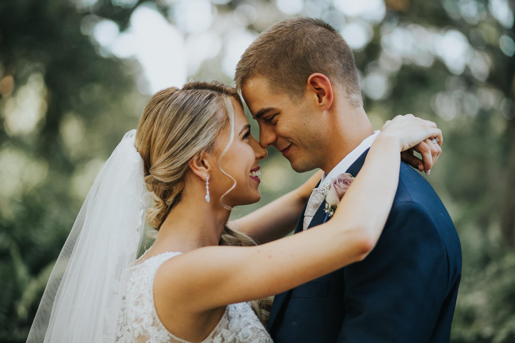 323Sean_Emily_Wedding_3-30-19.jpg