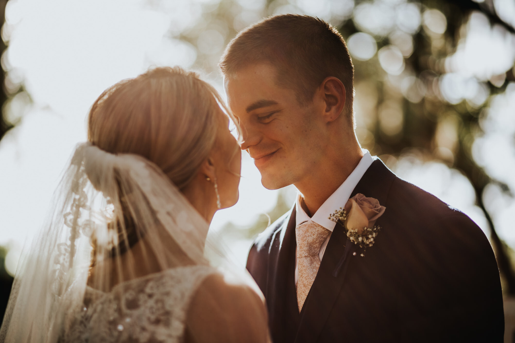 327Sean_Emily_Wedding_3-30-19.jpg