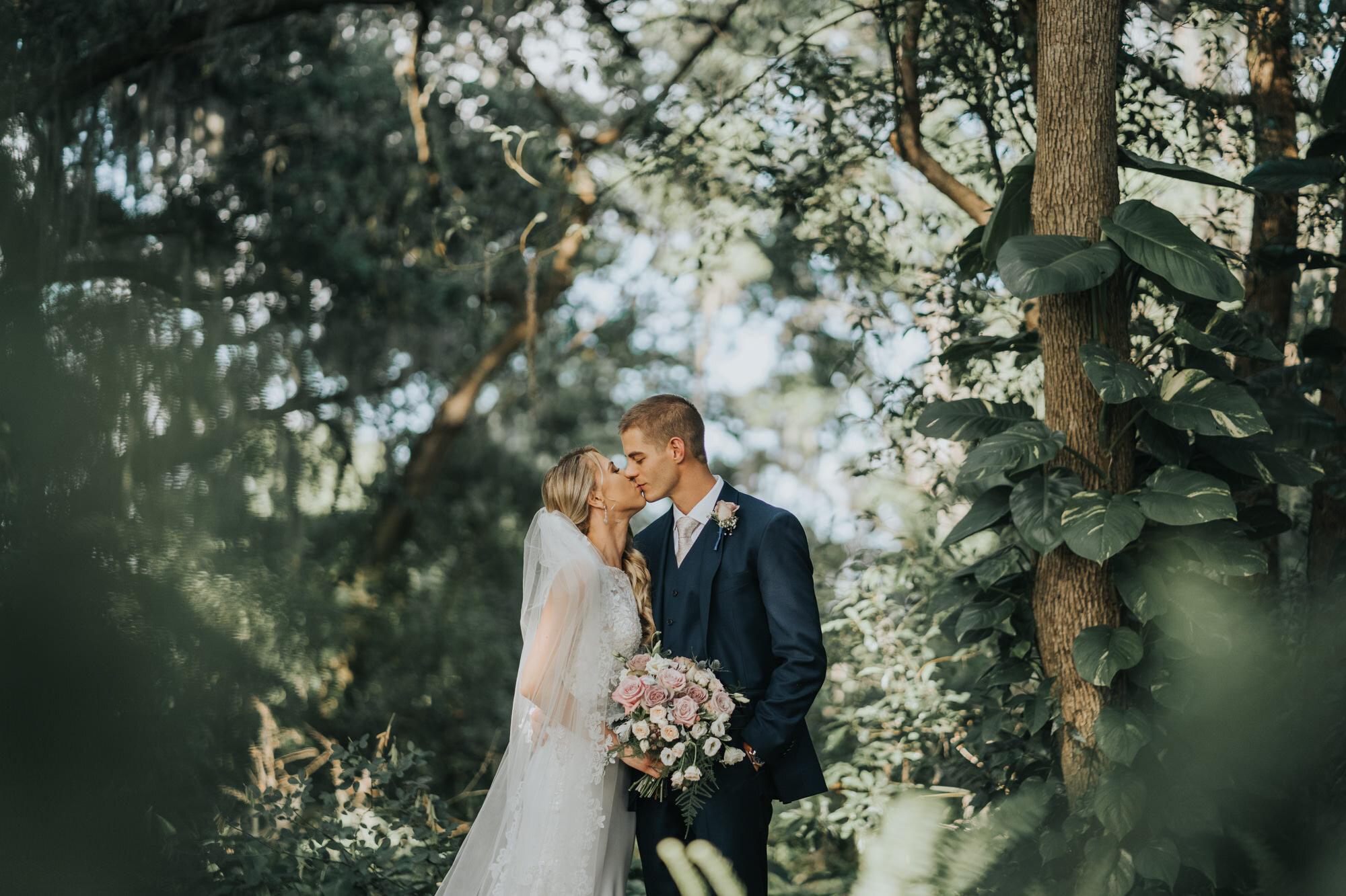 330Sean_Emily_Wedding_3-30-19.jpg