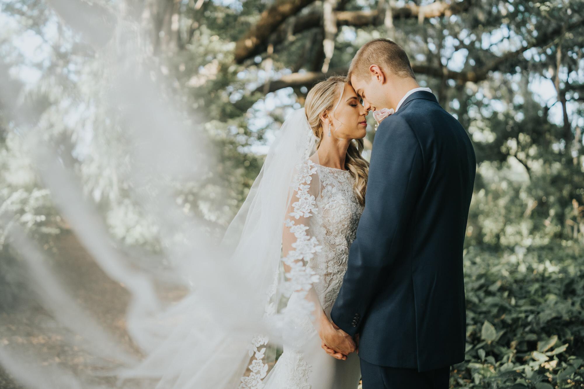341Sean_Emily_Wedding_3-30-19.jpg