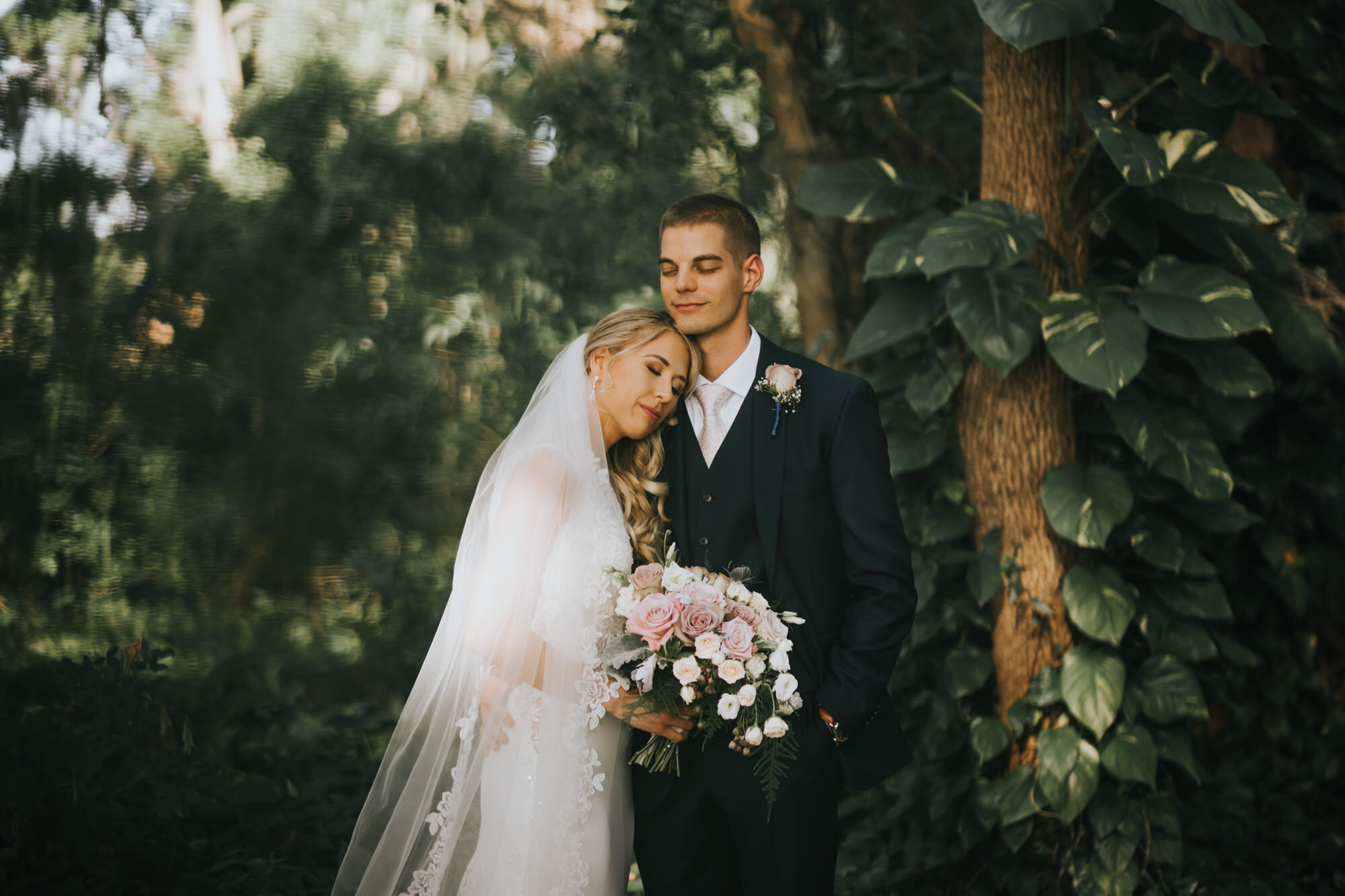 342Sean_Emily_Wedding_3-30-19.jpg