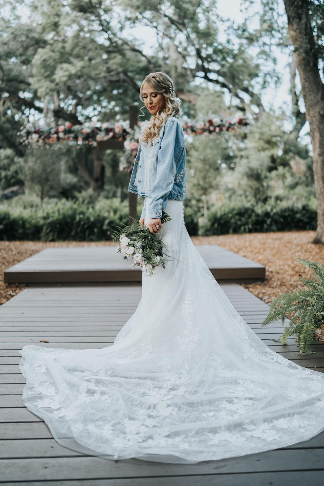 349Sean_Emily_Wedding_3-30-19.jpg