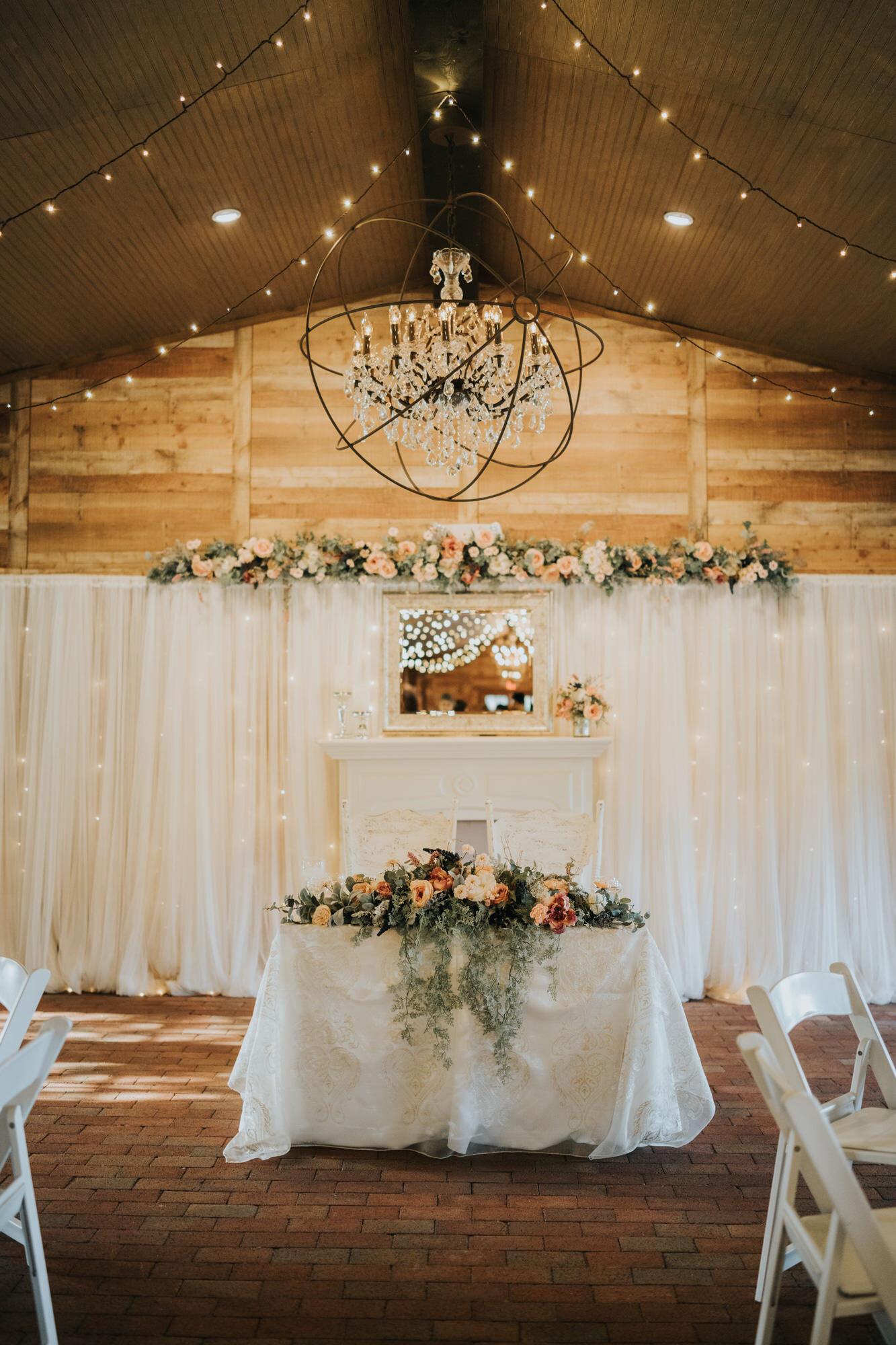 366Sean_Emily_Wedding_3-30-19.jpg