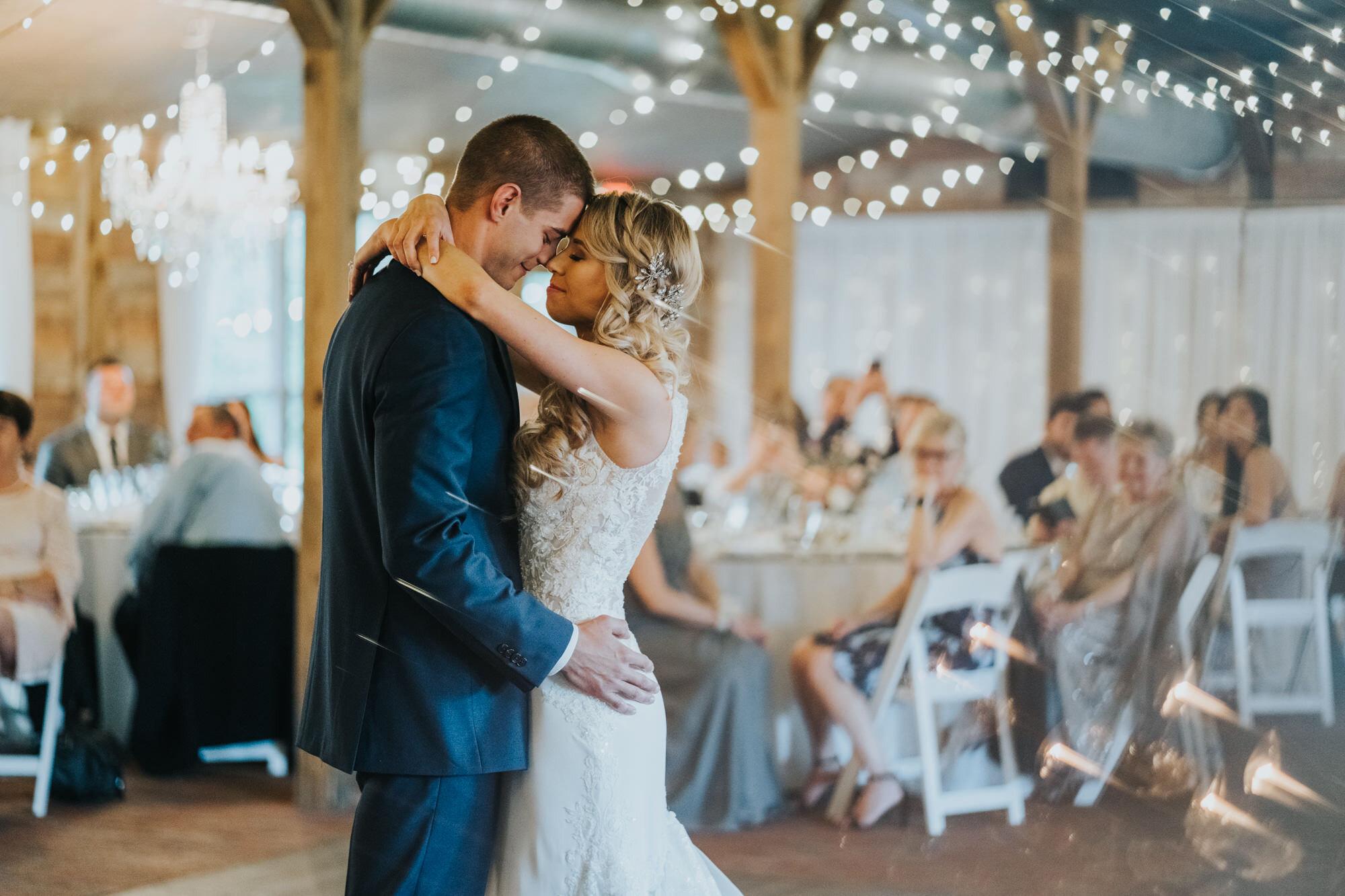 438Sean_Emily_Wedding_3-30-19.jpg