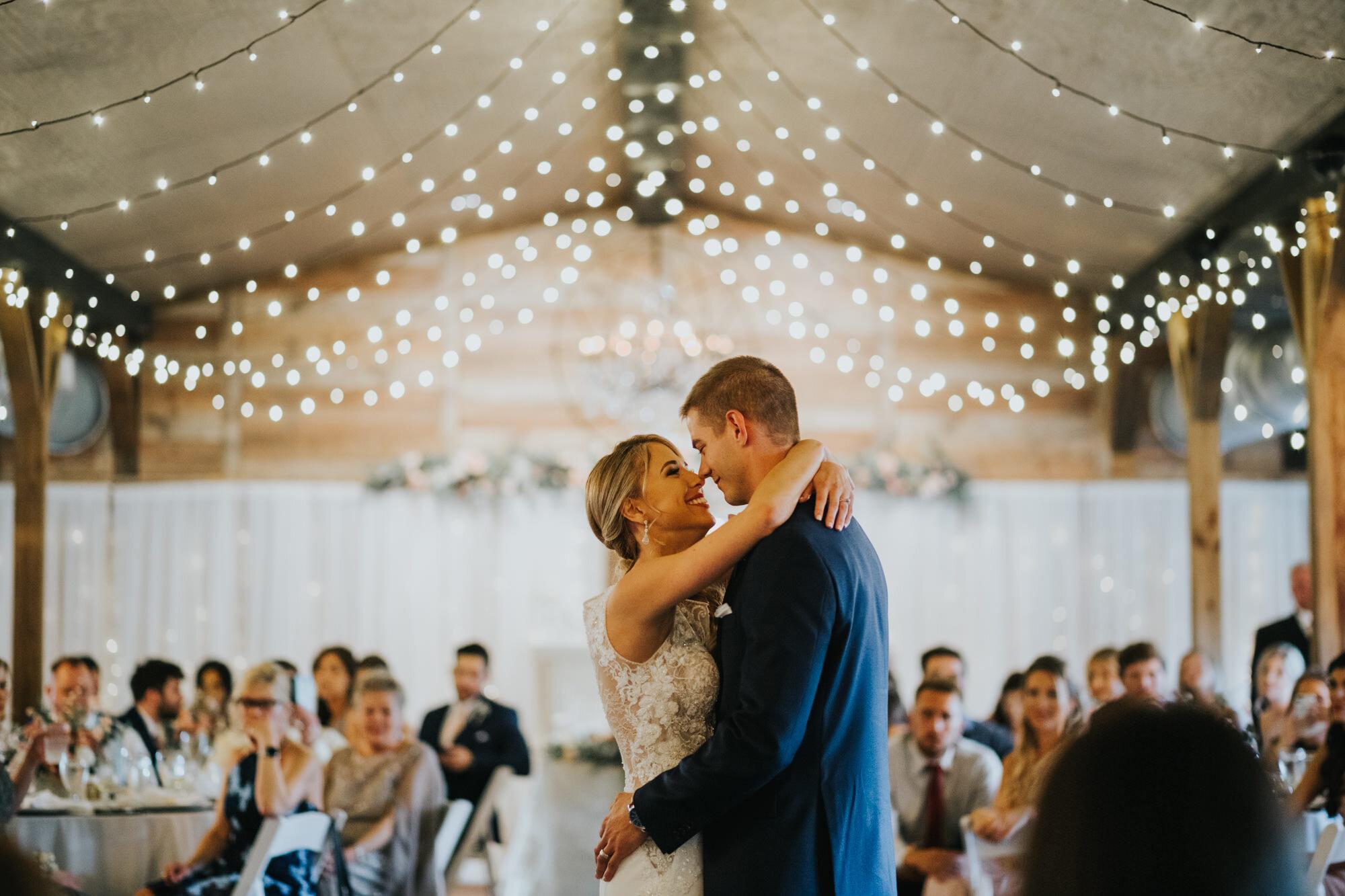 445Sean_Emily_Wedding_3-30-19.jpg
