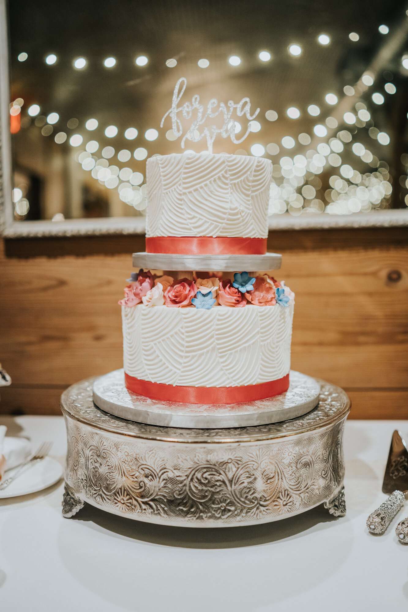 481Sean_Emily_Wedding_3-30-19.jpg