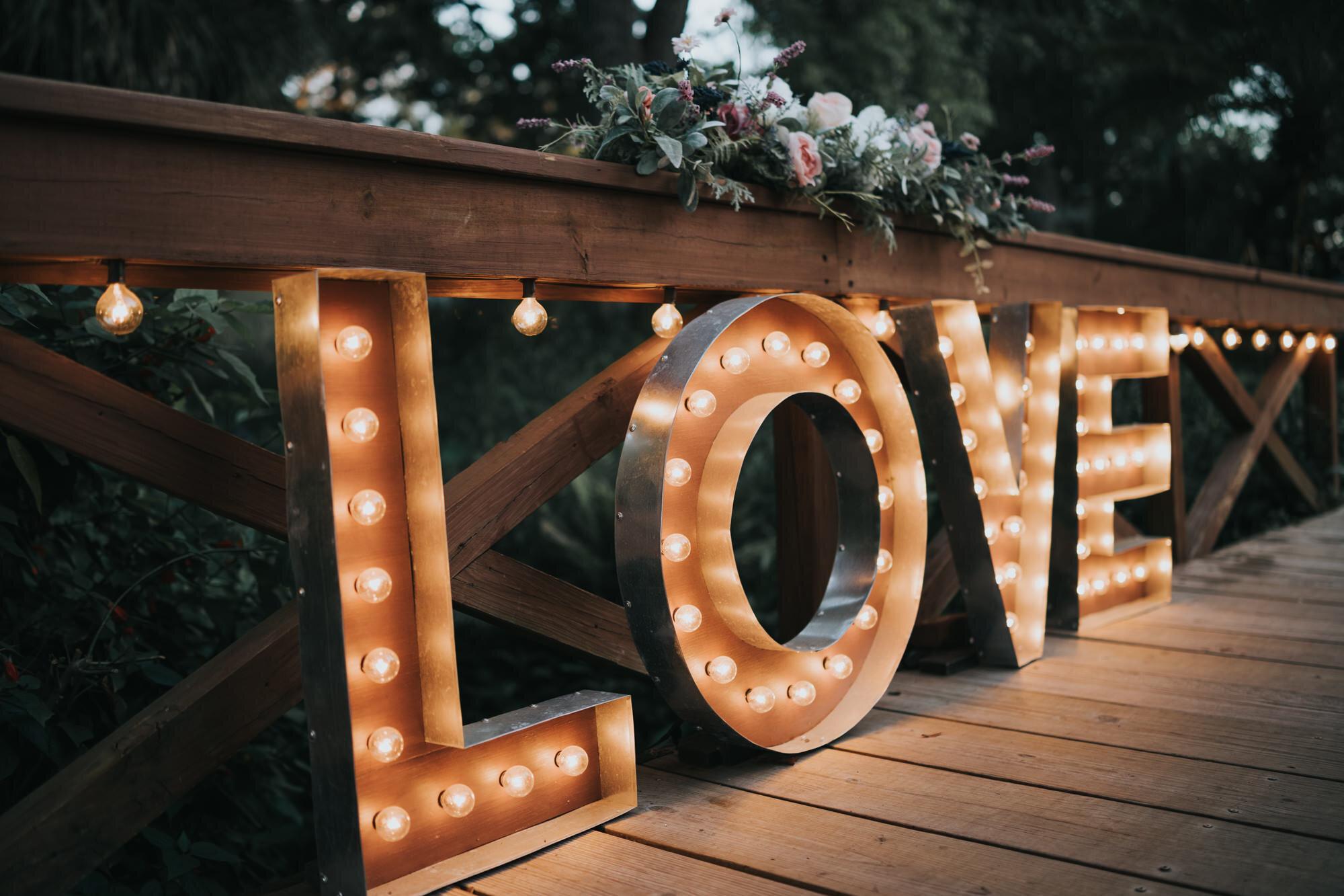 478Sean_Emily_Wedding_3-30-19.jpg