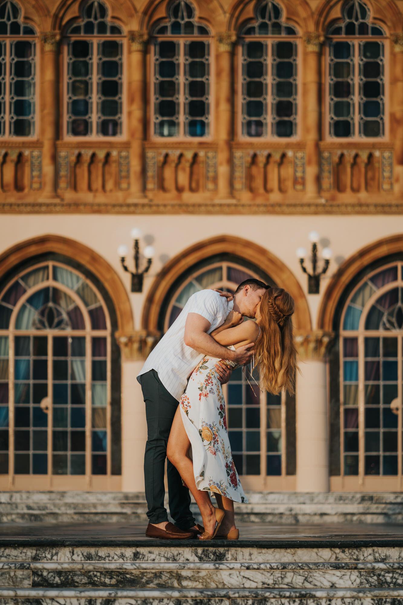 110Zack_Heidi_Engagement_6-27-19.jpg