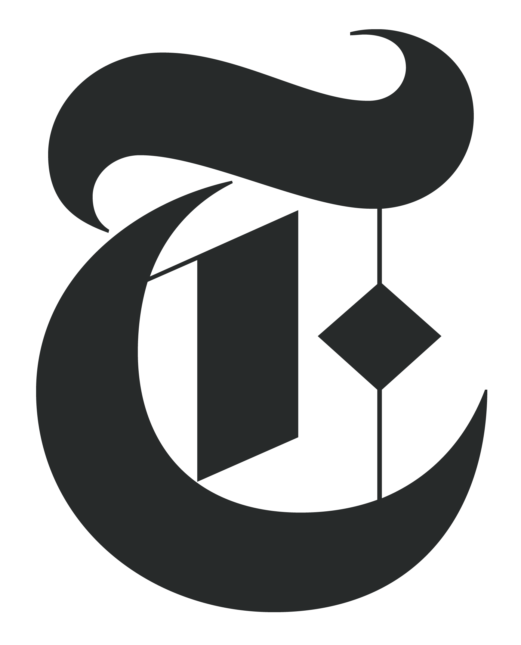 nyt-t-logo.png