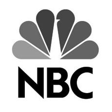nbc-logo-design.jpg