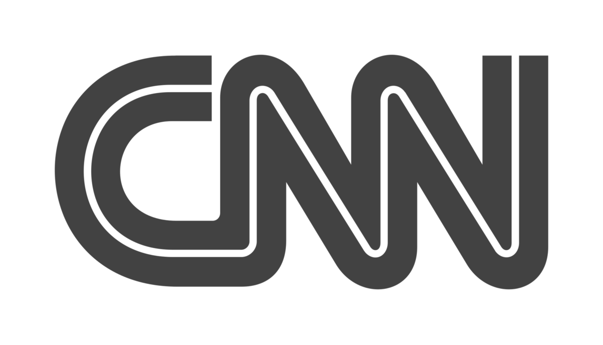 Cnn-logo copy.png