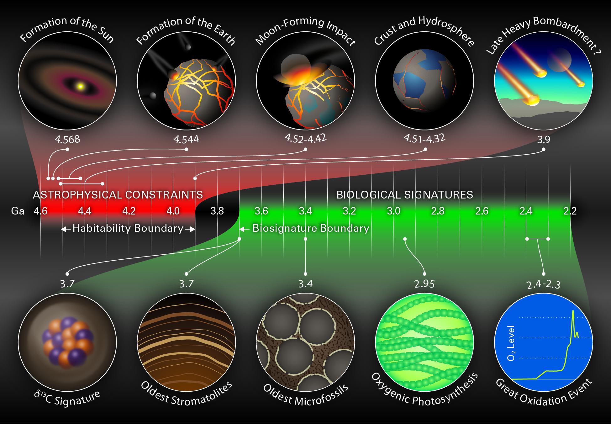 Origin_of_Life_Timeline_FINAL.jpg