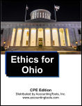 Ethics for Ohio - Thumbnail.jpg