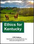Ethics for Kentucky - Thumbnail.jpg