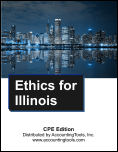 Ethics for Illinois - Thumbnail.jpg