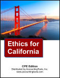 Ethics for California - Thumbnail.jpg