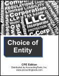 Choice of Entity - Thumbnail.jpg