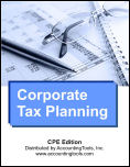 Corporate Tax Planning - Thumbnail.jpg
