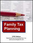 Family Tax Planning - Thumbnail.jpg
