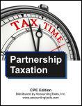 Partnership Taxation Thumbnail.jpg