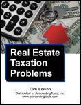 Real Estate Taxation - Thumbnail.jpg