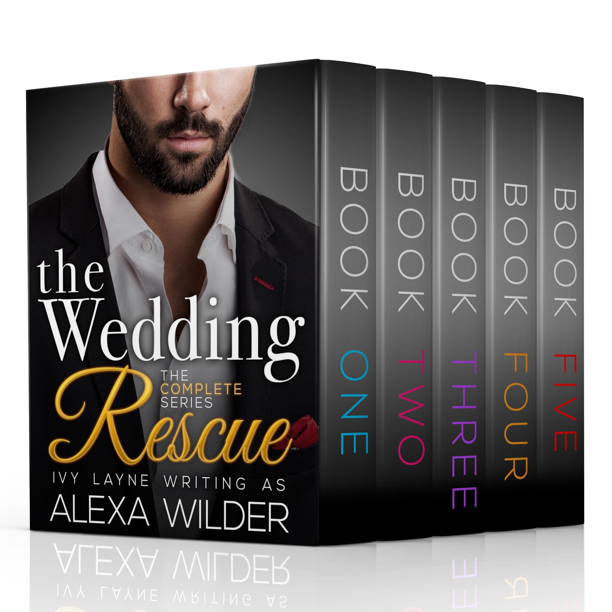 The-Wedding-Rescue---boxed-set.jpg