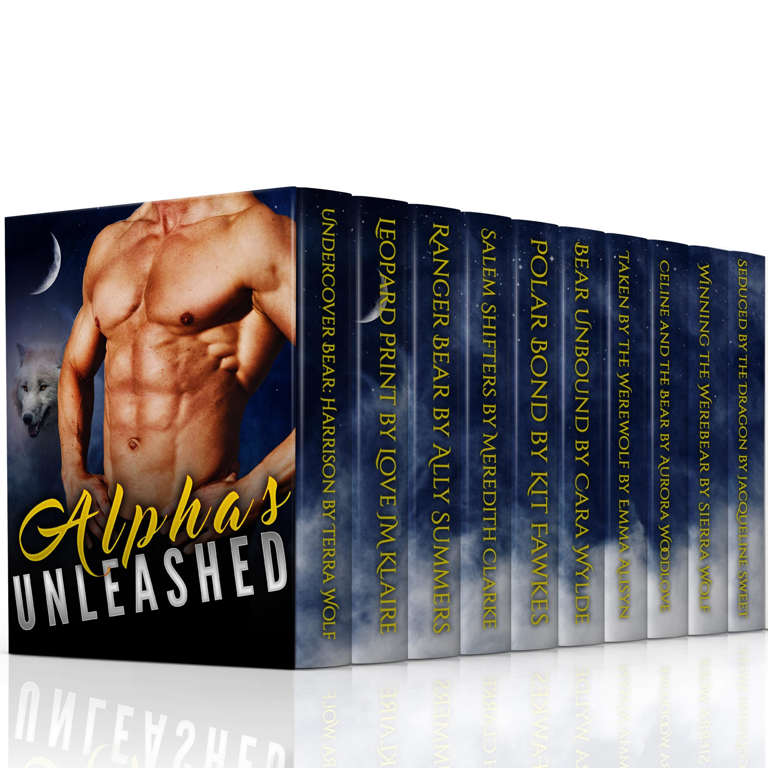 Alphas-unleashed---boxed-set---draft-2.jpg