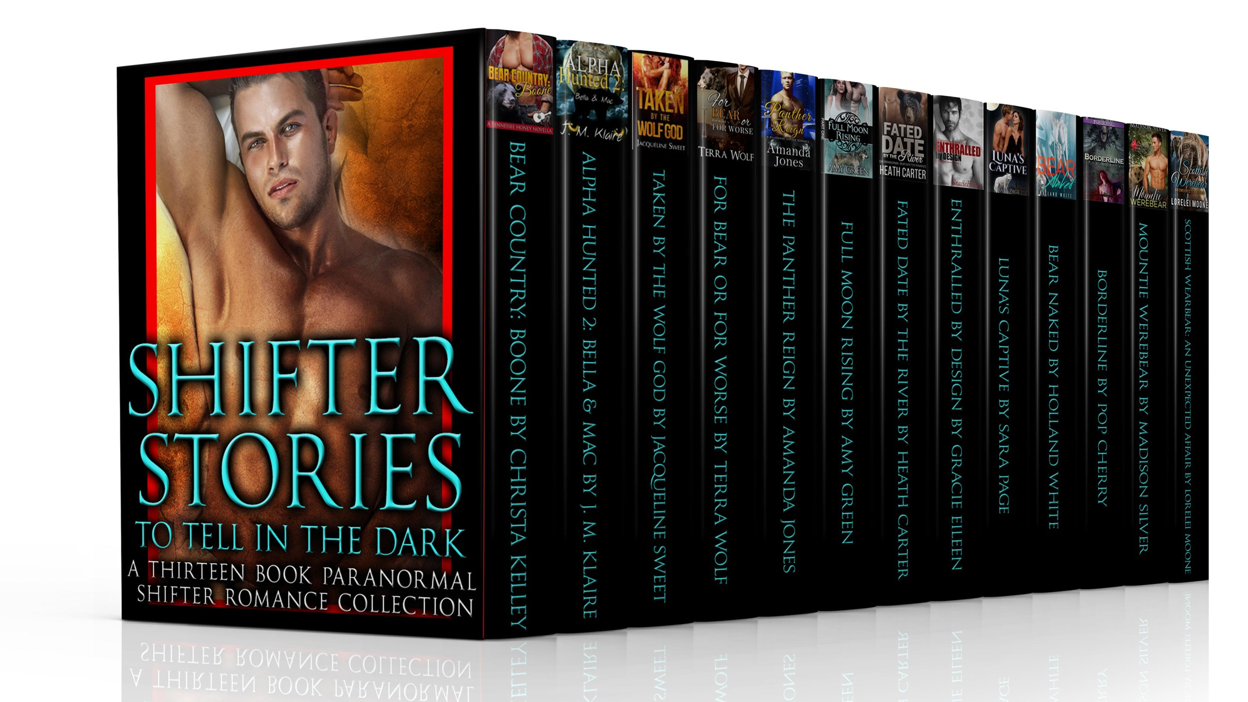 Shifter-stories-to-tell-in-the-dark-draft-2.jpg