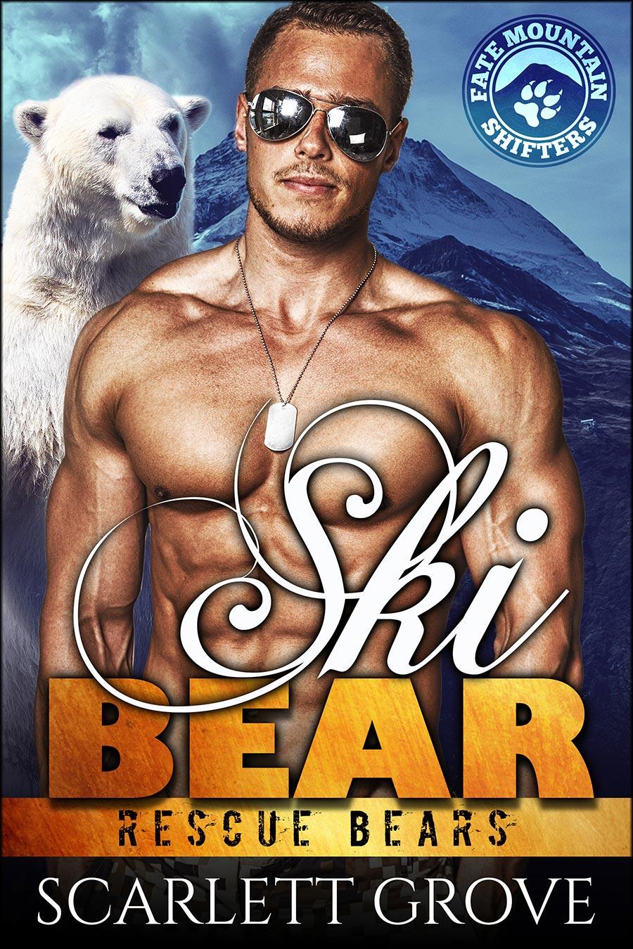 Fate-Mountain-Shifters---Ski-Bear---new-S.jpg
