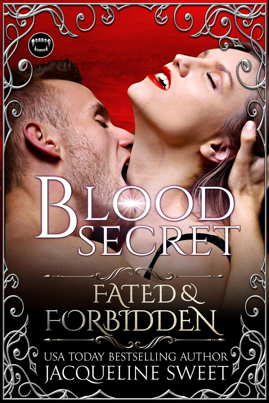 Fated-and-Forbidden---Blood-Secret---Jacqueline-Sweet---take-3.jpg