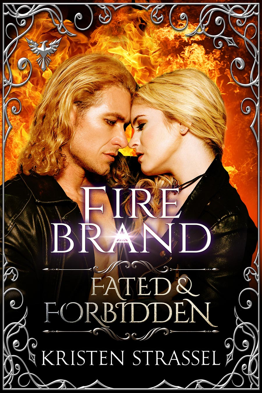 Fated-and-Forbidden---Fire-Brand---Kristen-Strassel---FINAL.jpg