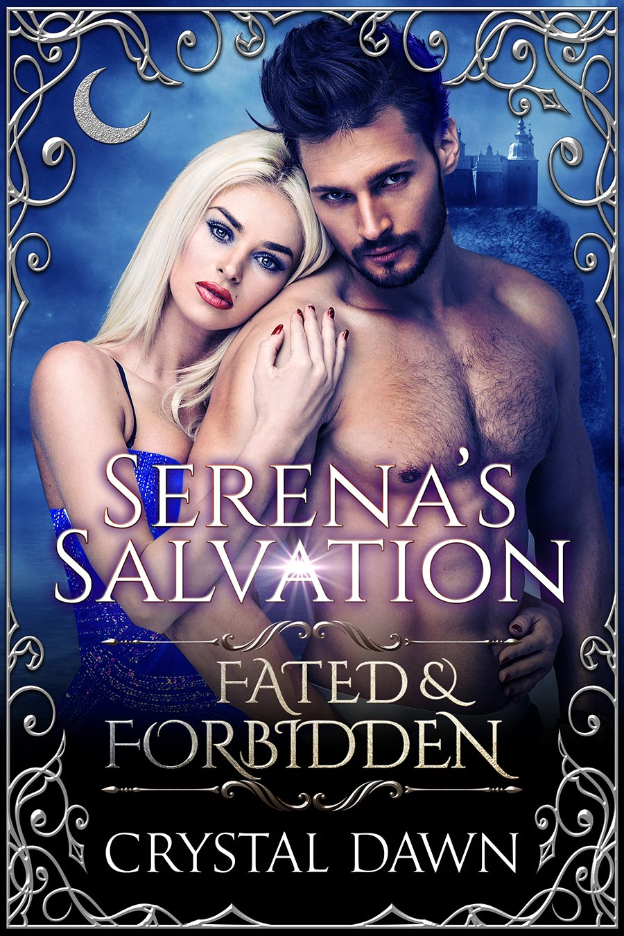 Fated-and-Forbidden---Serenas-Salvation---Crystal-Dawn.jpg