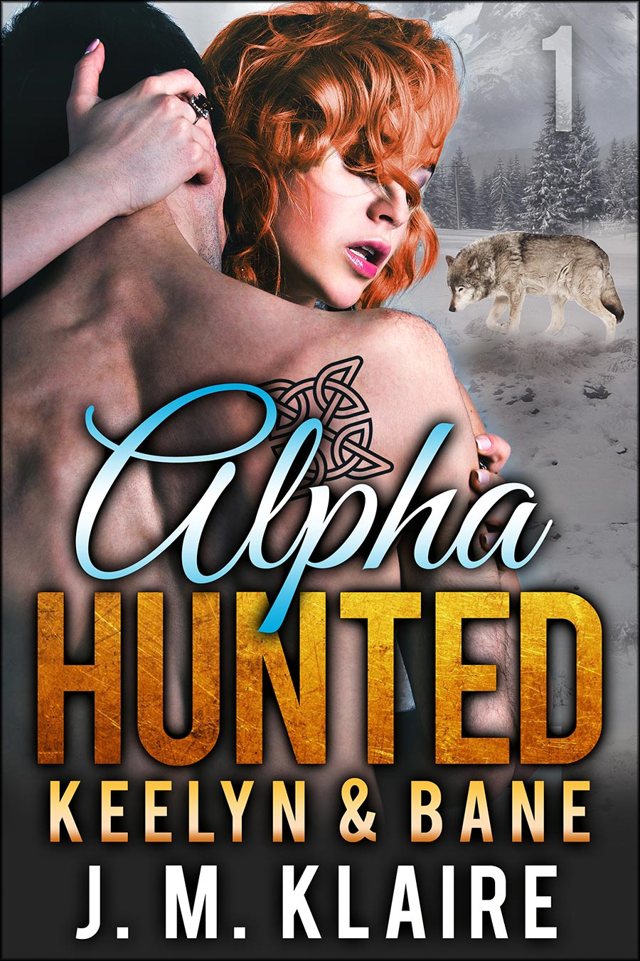 Alpha-Hunted-1---with-page-number.jpg