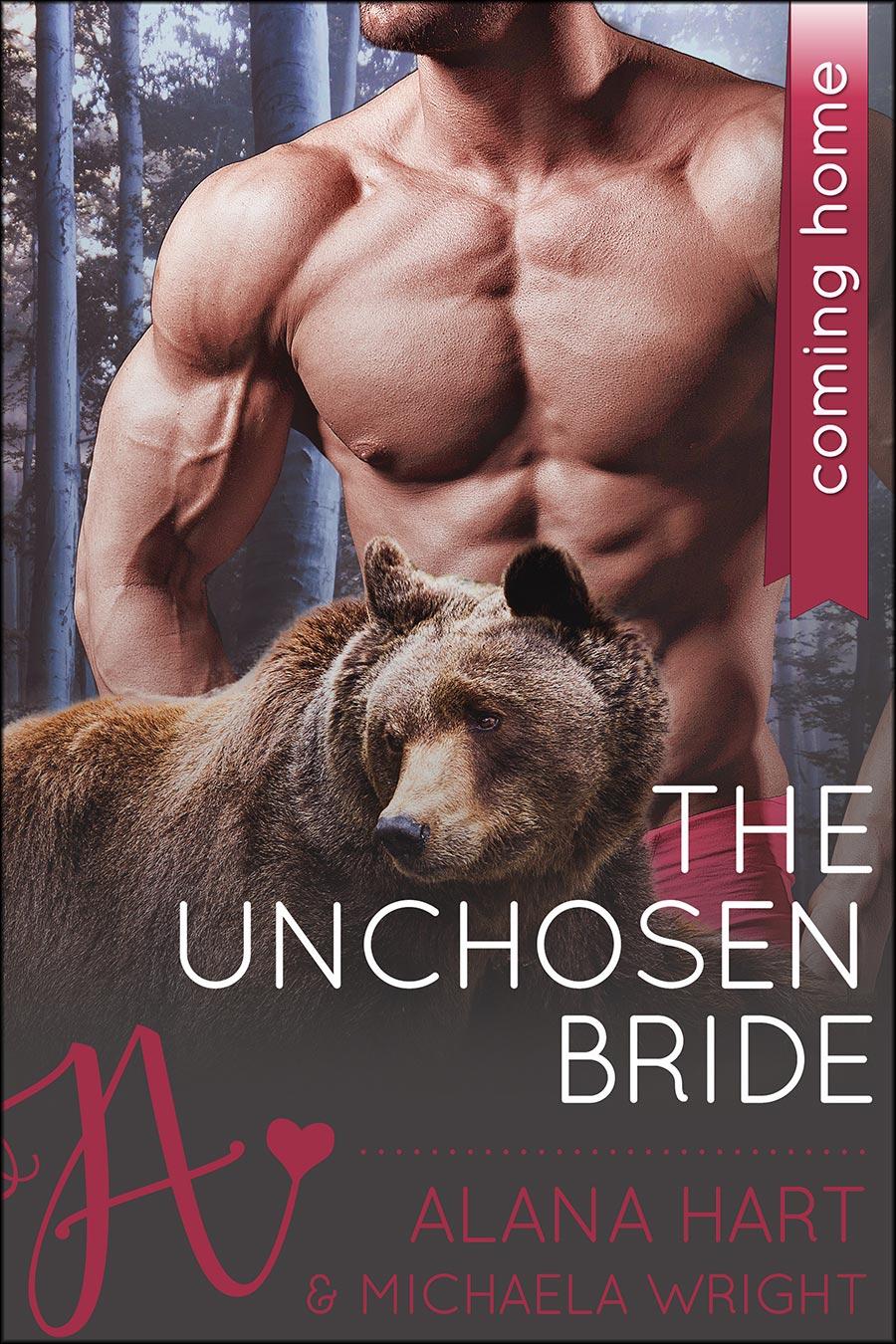 The-Unchosen-Bride.jpg