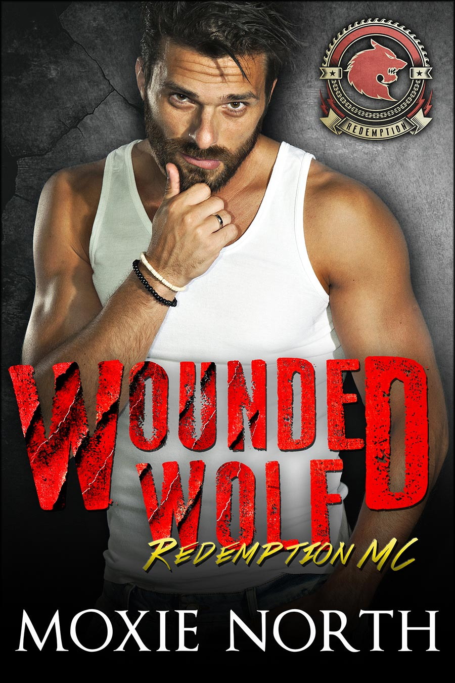 Wounded-Wolf---Moxie-North.jpg
