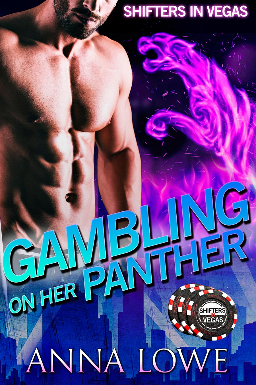 Gambling-on-her-Panther---Anna-Lowe.jpg
