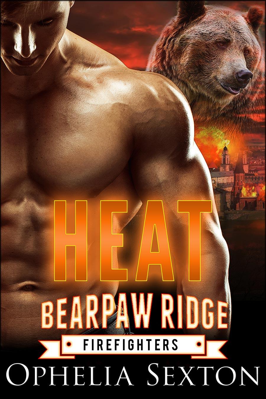 Heat---Bearpaw-Ridge-Firefighters.jpg